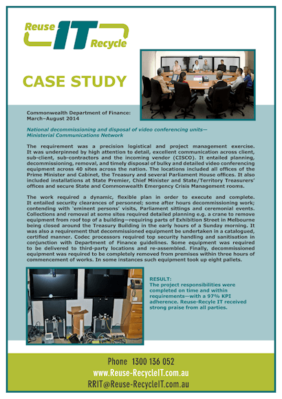 PDF-RRIT-Case-Study-Flyer_410x580-min