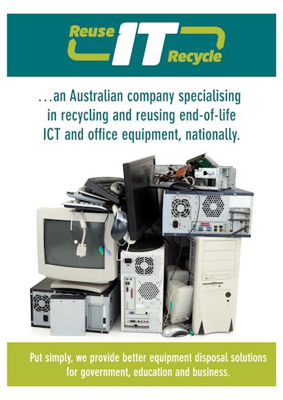 PDF-RRIT-Equipment-Brochure-December-2014_410x580-min