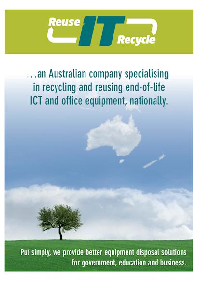 PDF-RRIT-Map-Brochure-December-2014_410x580-min