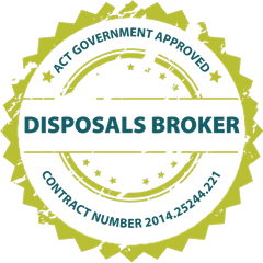 logo-act-disposals-broker