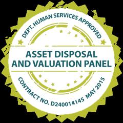 logo-dhs-disposal-broker