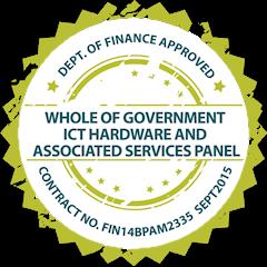 logo-finance-wog